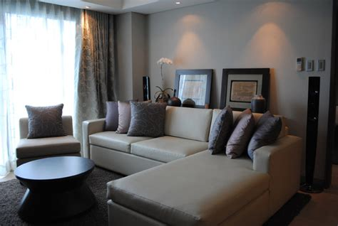 Zen Living Room Photos by Zen Modern Asian Living Room Other By Arkitec2ra