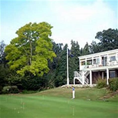 malara cottage malara cottage in kingston upon thames greater