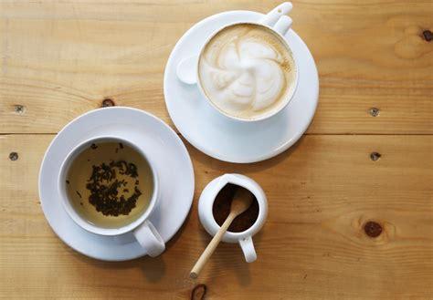 The Best Spanish Coffee Piccolo Coffee Ounces Number Marley Plantation Jamaica Travel Maker Reviews Bella Pod Machines Nz Machine Canada Sunbeam Espresso Big W
