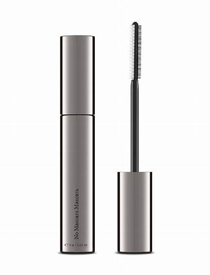 Mascara Makeup Md Perricone Growth Serum Perriconemd