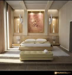 Bedroom Wall Decor Ideas Promoteinterior 10 Beautiful Bedroom Designs