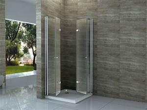 Hochbett 80 X 180 : 80 x 80 x 180 faltt r dusche duschkabine duschwand duschabtrennung eckeinstieg ebay ~ Indierocktalk.com Haus und Dekorationen