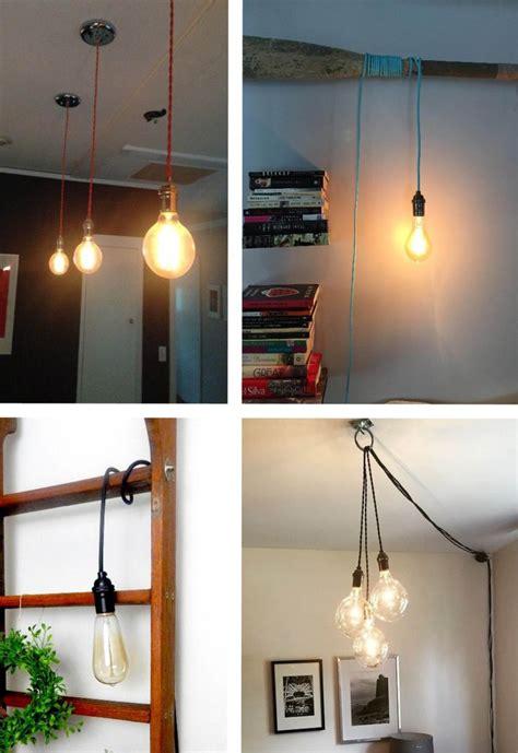 Les 25 Meilleures Idées De La Catégorie Luminaire Suspendu