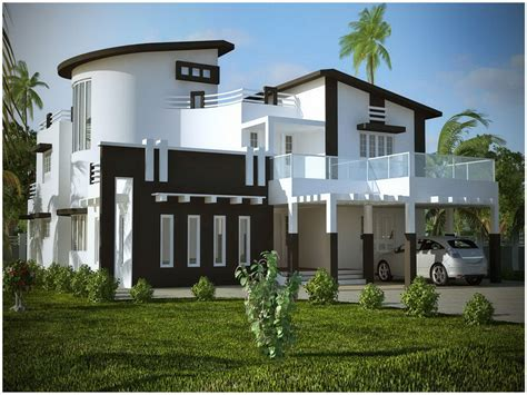 outdoor awesome paint color ideas for modern house exterior paint color ideas for house