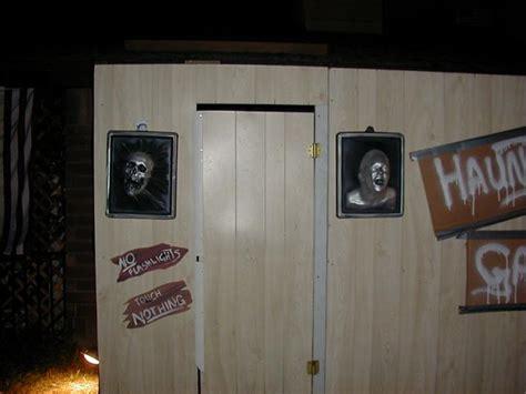 rf haunt raymonds halloween website
