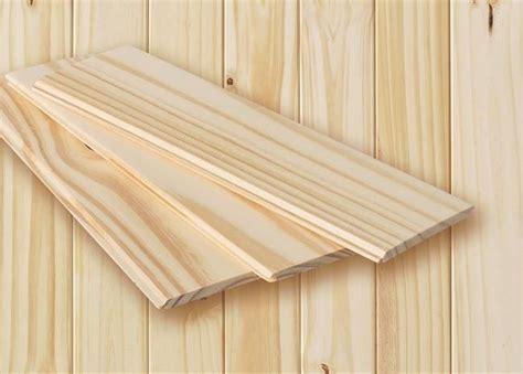 Pine Beadboard Planks  Bing Images