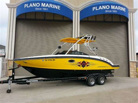 Supra Boats San Antonio by Page 1 Of 51 Page 1 Of 51 Boats For Sale Near San
