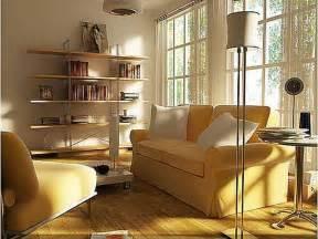 Small Living Room Idea Living Room Small Living Room Design Ideas Interior Decoration And Home Design