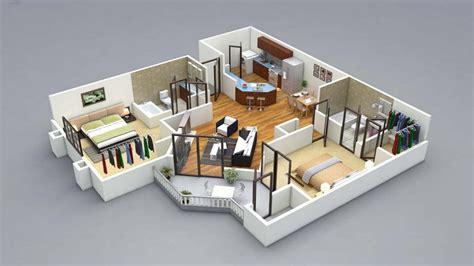 Home Bedroom Design Software by Top 3d Home Designer For Your Home Design Project