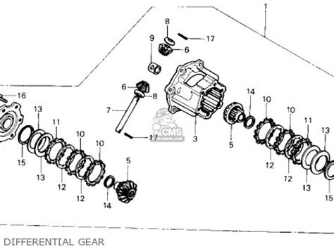 2002 chevy avalanche front suspension diagram 2002 free