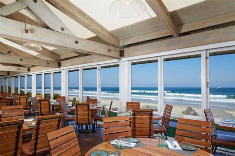 cuisine mar 15 waterfront restaurants in san diego county 2018 master list ync