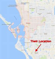 Best city limits map ideas and images on bing find what youll love sarasota fl city limits map freerunsca Image collections