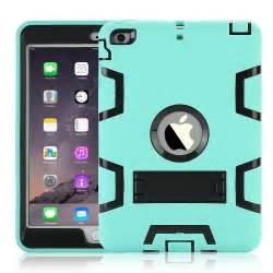 Ipad Mini 2 Case : for apple ipad 2 3 4 mini pro case cover high impact ~ Jslefanu.com Haus und Dekorationen