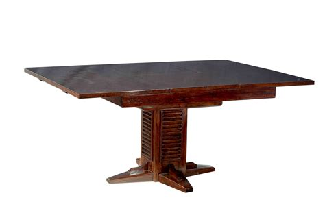table a manger carree extensible table extensible carree