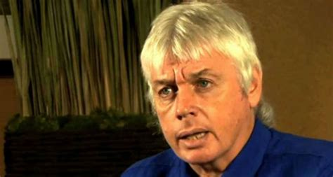 david icke blames ultra zionist hate group  event