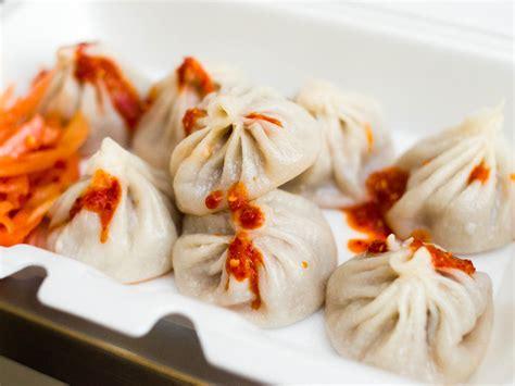 cuisine asie pretty cuisine tibétaine images gt gt alimentation tibet