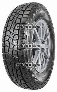 Reifen 255 55 R20 : pirelli scorpion atr online bestellen bei ~ Kayakingforconservation.com Haus und Dekorationen