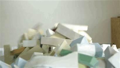 Foam Mattress Advert Genius Company Giffed Favourite