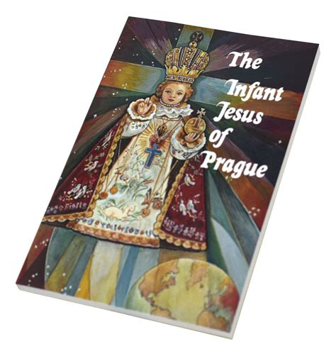 A Perennial Bestseller This Beautiful Affordable Book