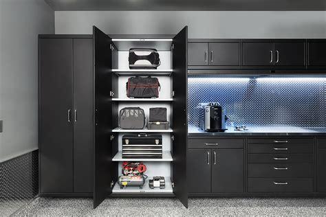 custom steel garage cabinets washington dc garage cabinet