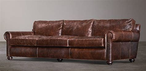 Distressed Leather Sleeper Sofa by Best 25 Sectional Sleeper Sofa Ideas Only On
