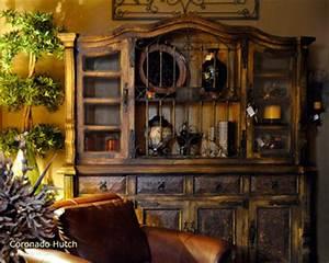 Tuscan Decor Tuscan Decor Furniture Store Tuscan Decor