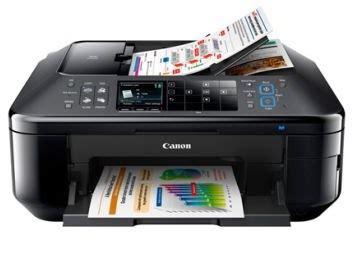 How to install printer driver for konica minolta c258 c308 c368 windows 10 complete guide 2019. Canon PIXMA MX892 Printer Driver Download   PIXMA MX Series