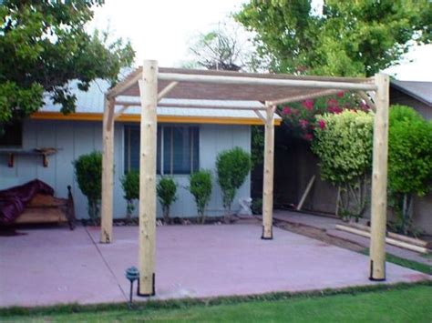 ramada design ideas diy project do it yourself southwest patio ramada designs and