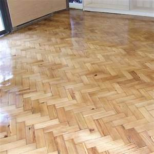 sanding pitch pine herringbone parquet block floor rhyl With parquet pitchpin