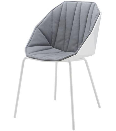 rocher ligne roset chair milia shop