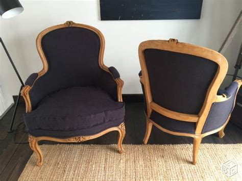 fauteuil bergere louis xv fauteuil berg 232 re style louis xv attic shaby chic and repurposed furniture