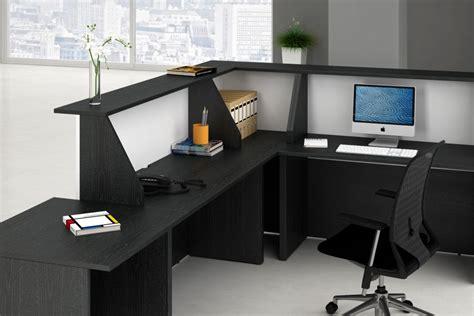 bureau comptoir accueil banque d 39 accueil muse achat mobilier accueil entreprise