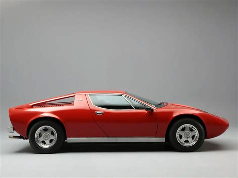 merak maserati 1976 maserati merak information and photos momentcar
