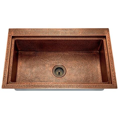 astracast kitchen sinks copper kitchen sink 1376