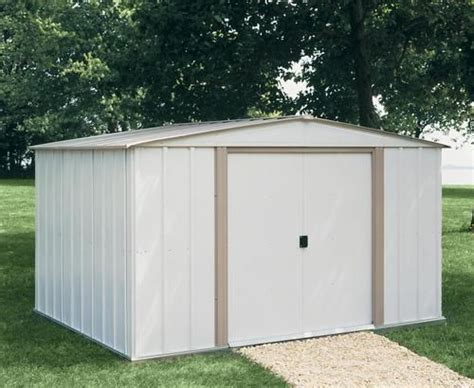 keter storage shed menards 17 best images about garden shed options on