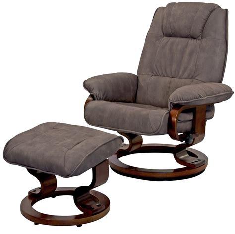 fauteuil loft microfibre fauteuil relaxation pas cher