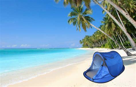 Tende Da Spiaggia by Tenda Da Spiaggia O Da Ceggio Idfdesign
