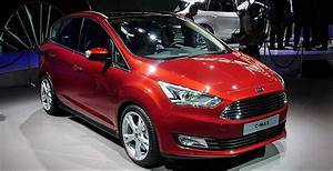 Ford C Max 2014 : gallery ford c max 2015 model world automobile china auto blog netease sina toutiao auto 39 s ~ Medecine-chirurgie-esthetiques.com Avis de Voitures