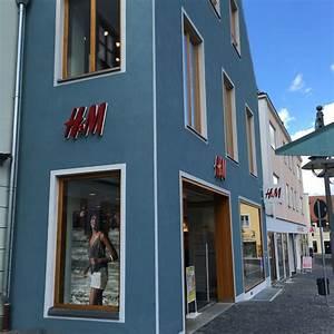 Die Besten Häuser : haus fassadenfarbe muster ir38 hitoiro ~ Lizthompson.info Haus und Dekorationen