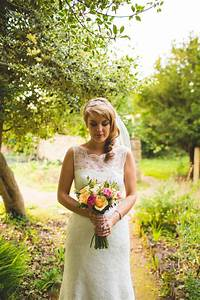The real cost of wedding photography boho weddings for for What to charge for wedding photography