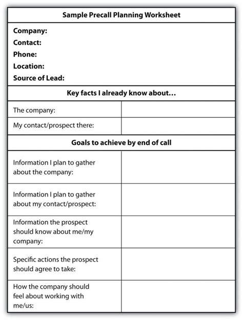 Life insurance needs analysis step 1: Life Insurance Planning Worksheet Needs Analysis Pdf E2 80 93   db-excel.com