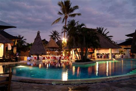 rama beach resort and villas kuta compare deals