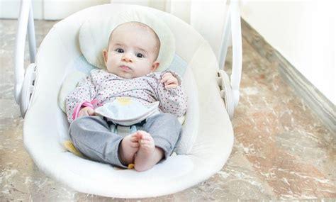 quel transat pour bebe comment choisir un transat pour b 233 b 233 idkids