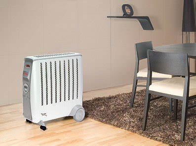 Riscaldare Appartamento by Come Riscaldare Monolocale Risparmiare Energia