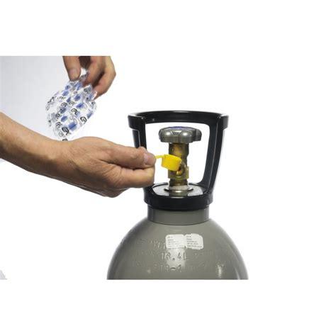 10 kg co2 flasche co2 kohlens 228 ure flasche 10 kg getr 228 nke e290 tauschflasche