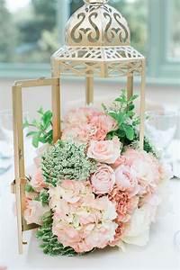 17 meilleures idees a propos de deco orientale sur With idee couleur pour salon 9 mariage couleur or mariage oriental decorateur mariage