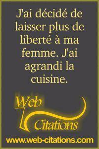 proverbe cuisine humour citations de cuisine drôles sur citations sur