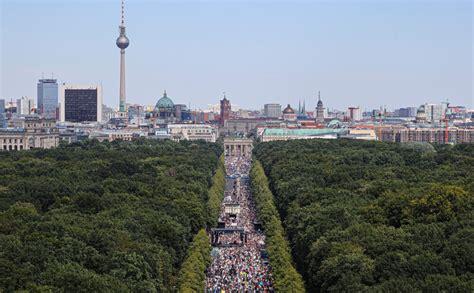 Berlīne - Jauns.lv