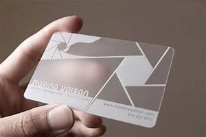 301 moved permanently for Business card plastic