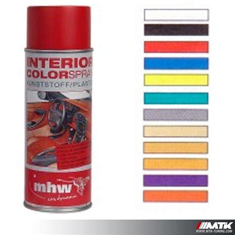 peinture pour canapé cuir peinture pour simili cuir et plastiques auto